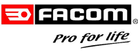 Akcja Facom 2015