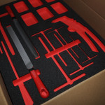 tablice-cieni-produkcja